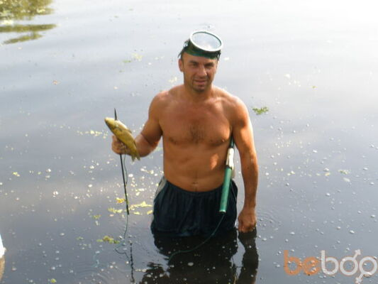 Фото мужчины vitalik, Херсон, Украина, 49