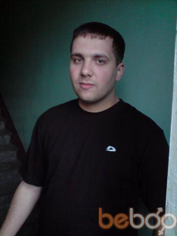 Фото мужчины taison201286, Санкт-Петербург, Россия, 30