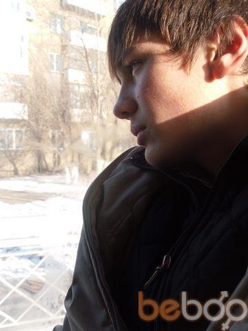 Фото мужчины Gruzzzin, Астана, Казахстан, 25