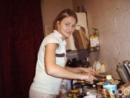 Фото девушки elenaol, Саратов, Россия, 31