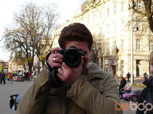 Фото мужчины sashok04, Киев, Украина, 36
