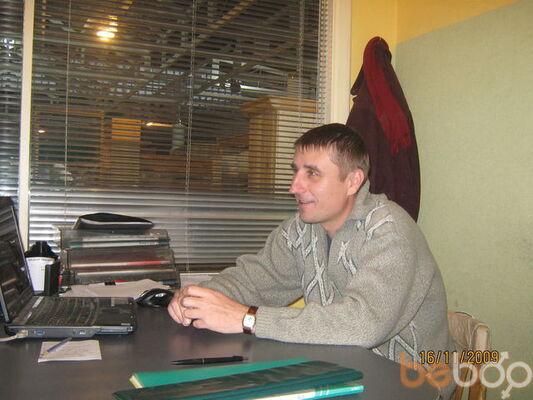 Фото мужчины Вольдемар, Минск, Беларусь, 36
