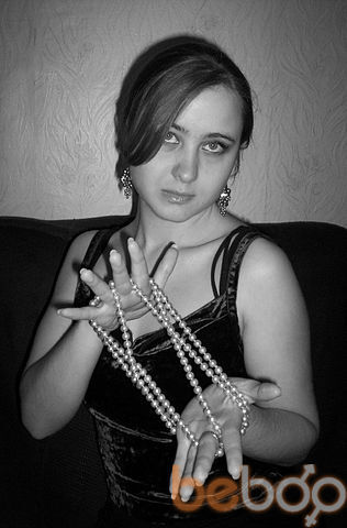 ���� ������� Zlatovoin, �����-���������, ������, 31
