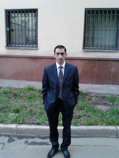Фото мужчины Максим, Курск, Россия, 34