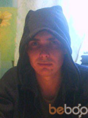 Фото мужчины Алексей, Мурманск, Россия, 31