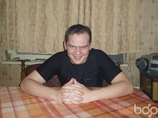 Фото мужчины woland, Нижний Новгород, Россия, 34