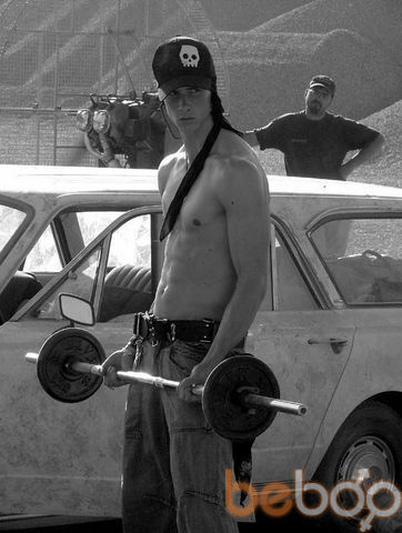 Фото мужчины Efekto, Батуми, Грузия, 26