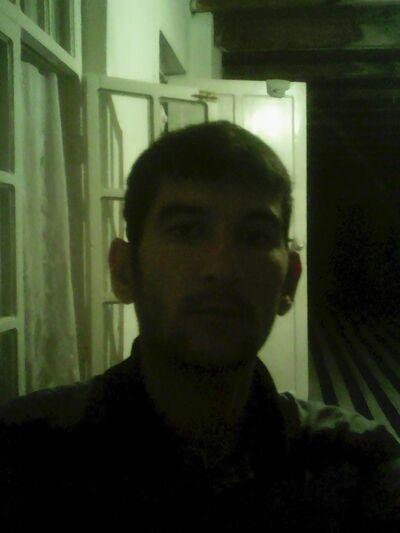 ���� ������� Ali, �������, �����������, 35