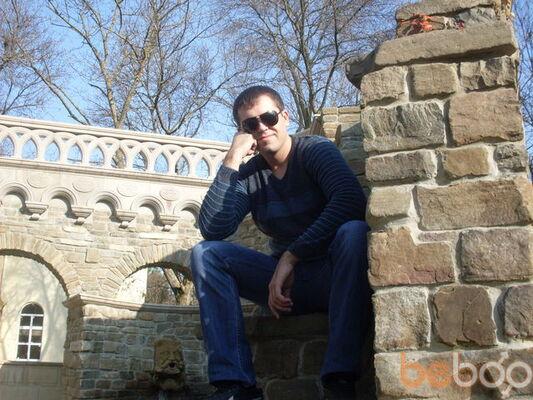 Фото мужчины drox86, Новороссийск, Россия, 30