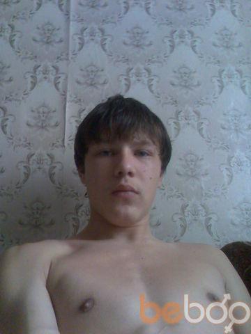 Фото мужчины vitya, Ялта, Россия, 23