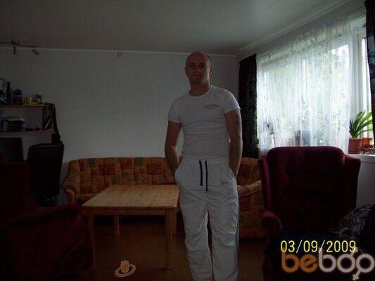 Фото мужчины valtersxxx, Рига, Латвия, 39