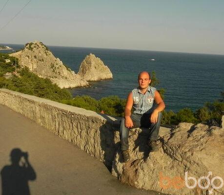 Фото мужчины Vadim, Ялта, Россия, 33