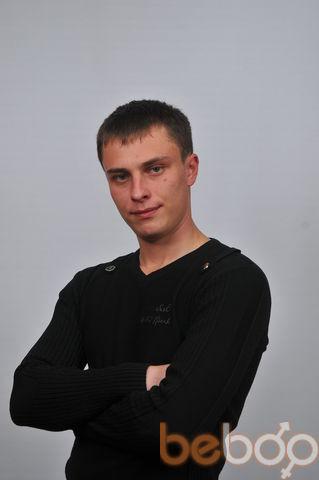 Фото мужчины DIMON, Бобруйск, Беларусь, 29