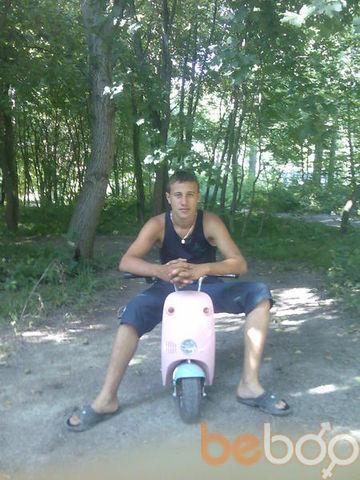 Фото мужчины dinu08, Черновцы, Украина, 26