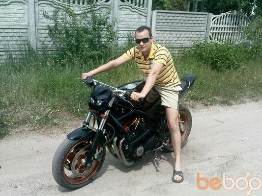 Фото мужчины Bijos, Сумы, Украина, 35