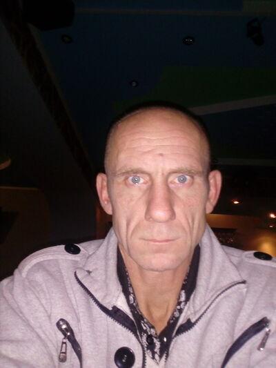 Фото мужчины Алексей, Нарьян-Мар, Россия, 43