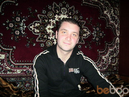 Фото мужчины Ромарио, Гомель, Беларусь, 35