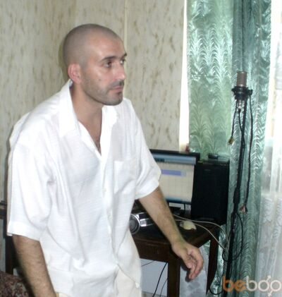 Фото мужчины Rudi, Санкт-Петербург, Россия, 40