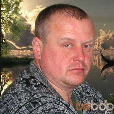 Фото мужчины Gennady, Боярка, Украина, 54