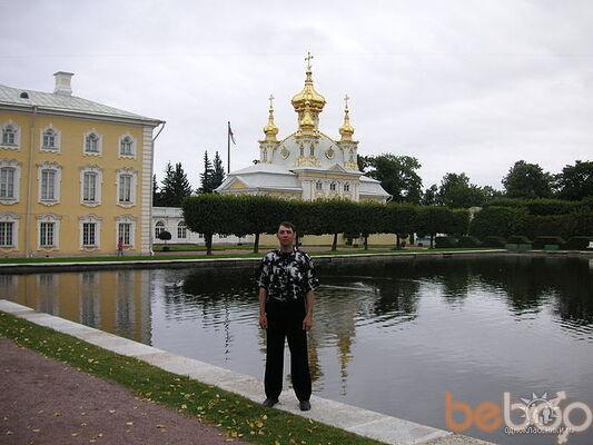 Фото мужчины Тугарин, Москва, Россия, 38