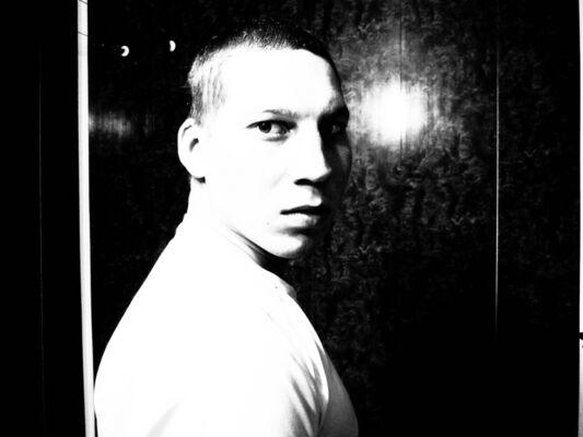 Фото мужчины Андрей, Ростов-на-Дону, Россия, 26