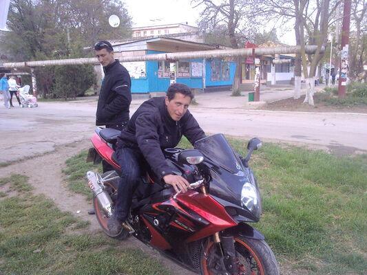 Фото мужчины Евгений, Симферополь, Россия, 33