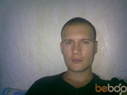 Фото мужчины Игорь, Коломна, Россия, 31