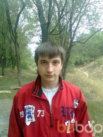 Фото мужчины Zevs, Луганск, Украина, 26