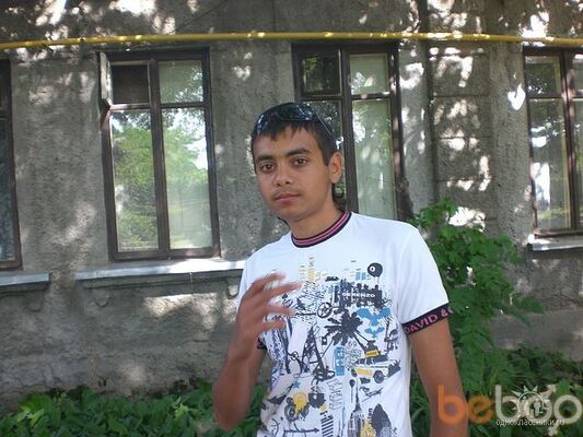 Фото мужчины andreika, Тирасполь, Молдова, 24