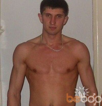 ���� ������� Polends, �����, �������, 32