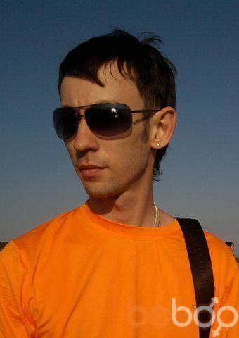 Фото мужчины BenVLADen, Тольятти, Россия, 32