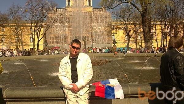���� ������� tashkent, �����-���������, ������, 40
