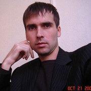 Фото мужчины Ден, Ростов-на-Дону, Россия, 35