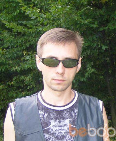 Фото мужчины Andriyko, Киев, Украина, 42