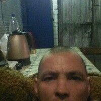 Фото мужчины Aleksey, Екатеринбург, Россия, 38