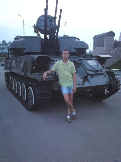 Фото мужчины макс, Тула, Россия, 34