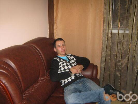 Фото мужчины modi, Ташкент, Узбекистан, 36