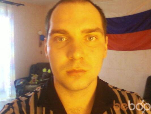 Фото мужчины Дима, Советский, Россия, 34