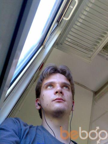 Фото мужчины Thesaurus, Владимир, Россия, 28