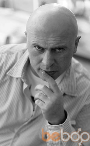 Фото мужчины Doktor, Хайфа, Израиль, 48