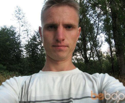 Фото мужчины MAXXX, Смоленск, Россия, 30