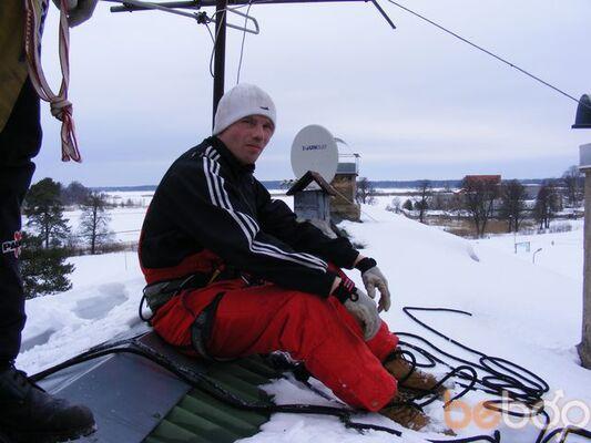 Фото мужчины normunds, Кулдига, Латвия, 38