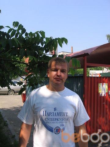 Фото мужчины гагарин, Лосино-Петровский, Россия, 33