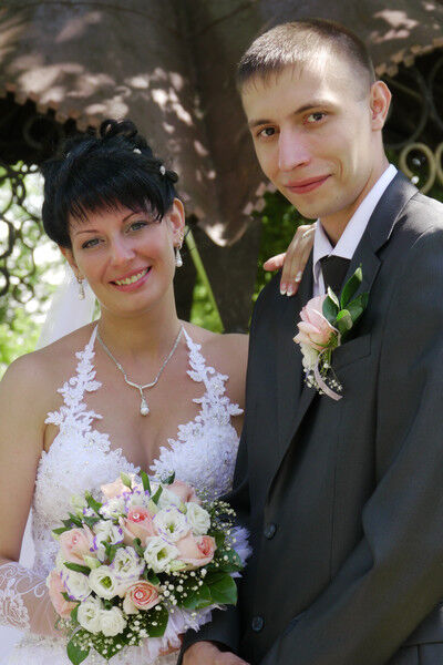 Фото мужчины Виталя, Луховицы, Россия, 27
