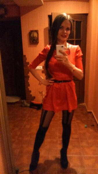 Фото девушки Вика, Краснодар, Россия, 24