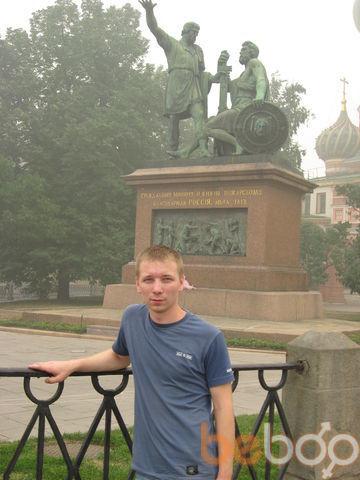 Фото мужчины valek, Таганрог, Россия, 28
