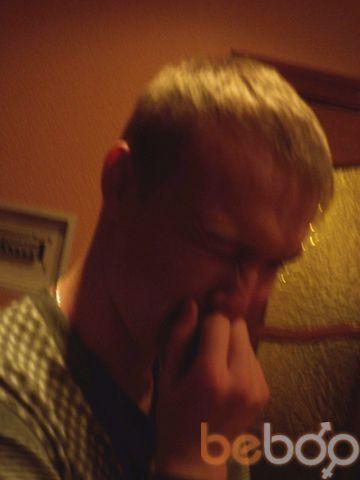 Фото мужчины Serega_Belui, Хмельницкий, Украина, 26