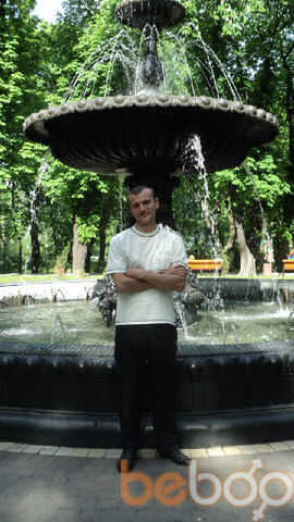Фото мужчины Shyter, Нежин, Украина, 30