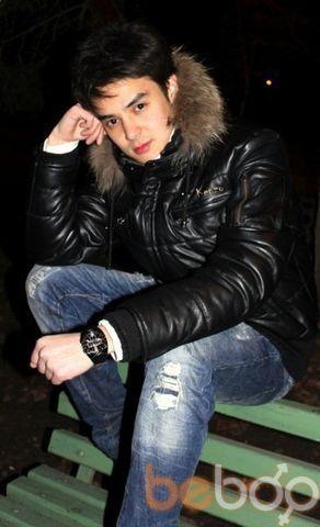 Фото мужчины nurzhan, Семей, Казахстан, 31