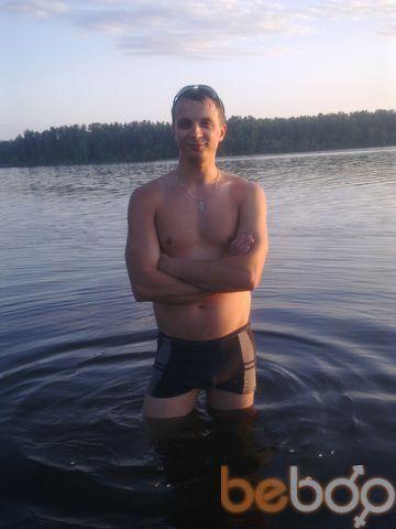 Фото мужчины DIMAN, Минск, Беларусь, 29